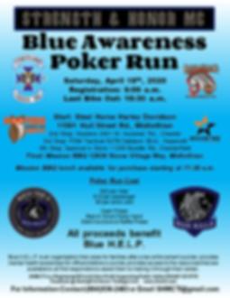 2020 SHMC TI Poker Run Flyer PNG.png