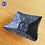Thumbnail: 小皿レース模様
