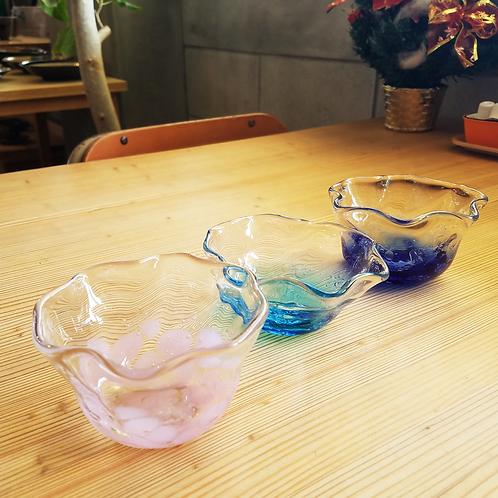 ウミノオト ひらり小鉢
