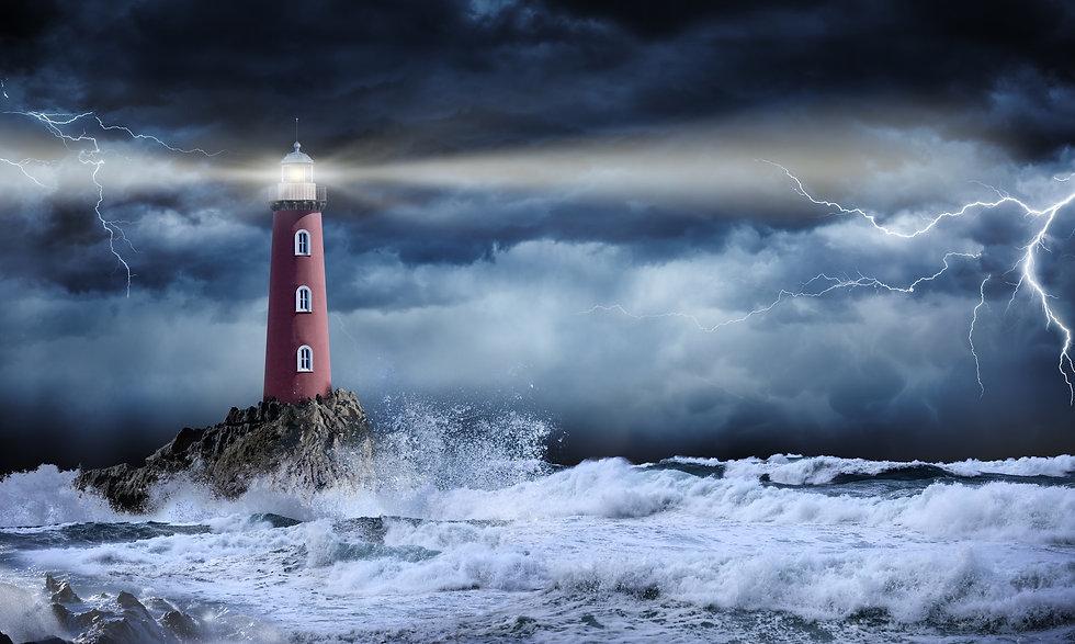 iStock-lighthouse.jpg