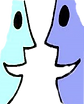 face%20to%20facecropped_edited.png
