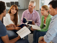 Bible%20discussion%20group_edited.jpg