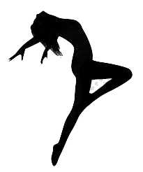 Dancer-cut out.png
