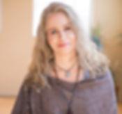 Sara Arscott-060 Cropped Resized.jpg