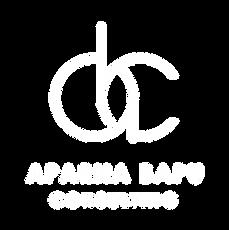 ABC_Logo_White.png