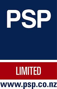 PSP_LOGO_Limited.jpg