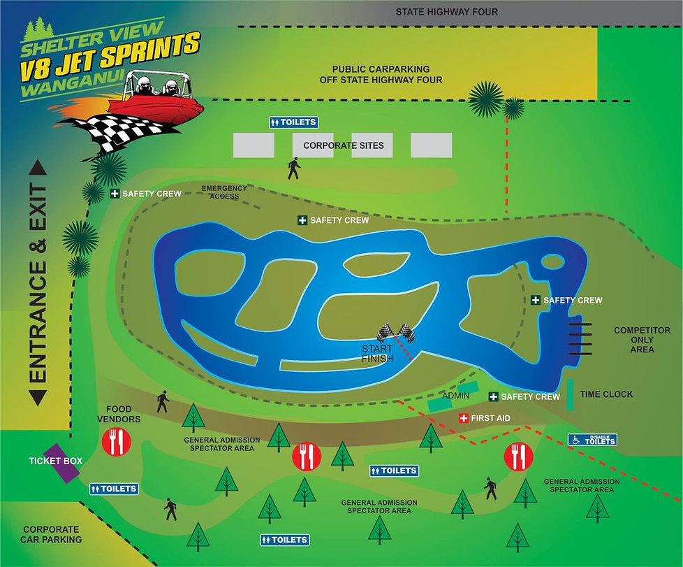 Shelter View Jetsprints map.jpg