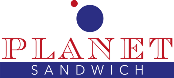 planet sandwich logo-01.png