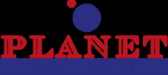 planet sandwich logo-01.png