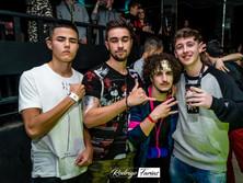 _rodrigo_farias-10.jpg