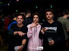 _rodrigo_farias-15.jpg