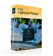 livro free preset3.png