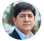 Jorge alfaro.png
