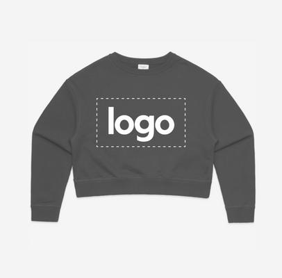 women's crop sweater.png