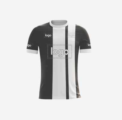 soccer jerseys.png