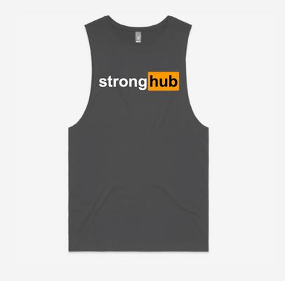 stronghub tank.png