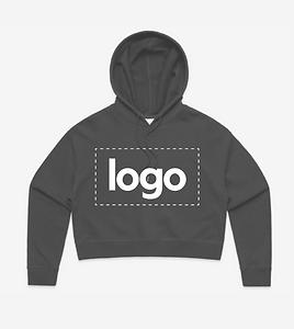 women's crop hoodie.png