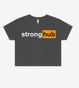 women's stronghub.png