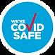 covid-safe-logo-2.png