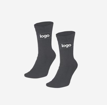 custom socks.png