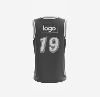 custom retro basketball jerseys.png