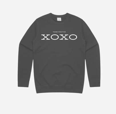 positive thinking jumper.png