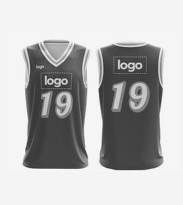 custom basketball jerseys.png