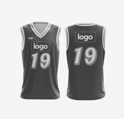 custom basketball jerseys.png