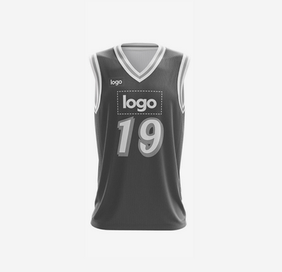 custom nba jerseys.png