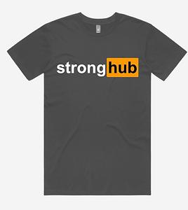 stronghub mens.png