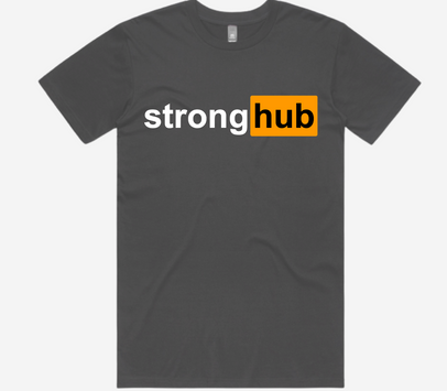 stronghub mens.png