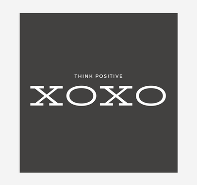 think positive.png