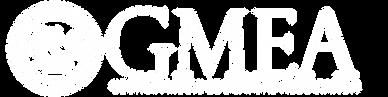 GMEA+Title+Logo.png