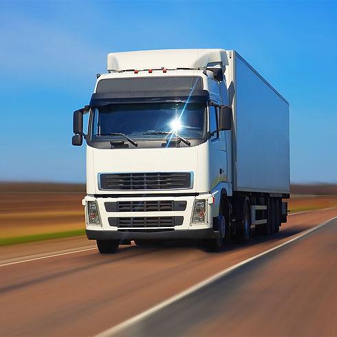 Transporte-refrigerado-internacional-alm