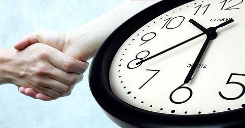 puntualidad.jpg
