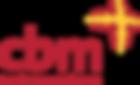 CBM Logo.png