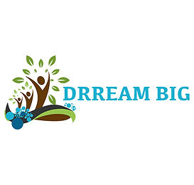 DRREAM BIG 2 Logo copy.jpg