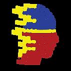Pinnovation Logo copy.png