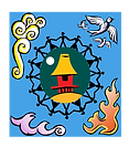 drrnet logo high resolution_medium.png