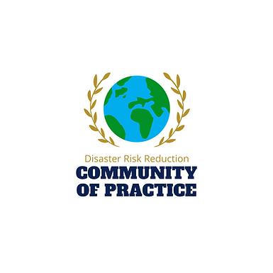 DRR Community of Practice