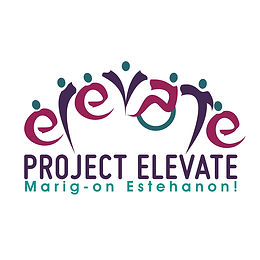 Project Elevate Study 4.jpg