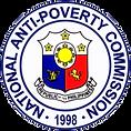 NAPC Logo.png