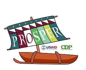 Project Prosper Logo - Final.jpg