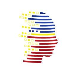 Pinnovation Logo - Favicon.jpg