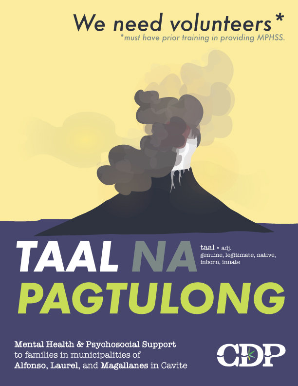 Taal-na-Pagtulong-MHPSS.jpg