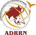 ADRRN.jpg
