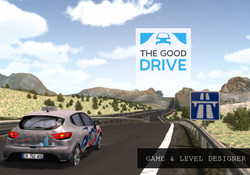 The Good Drive