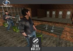 ZeroBullet.jpg