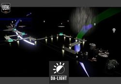Da-Light2.jpg