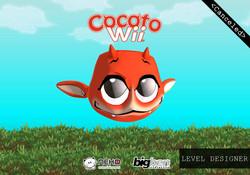 Cocoto.jpg
